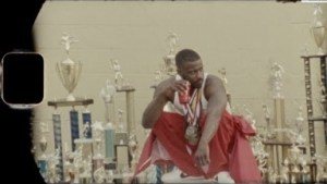 Video: Jay Rock - Road to Redemption [Episode 3]